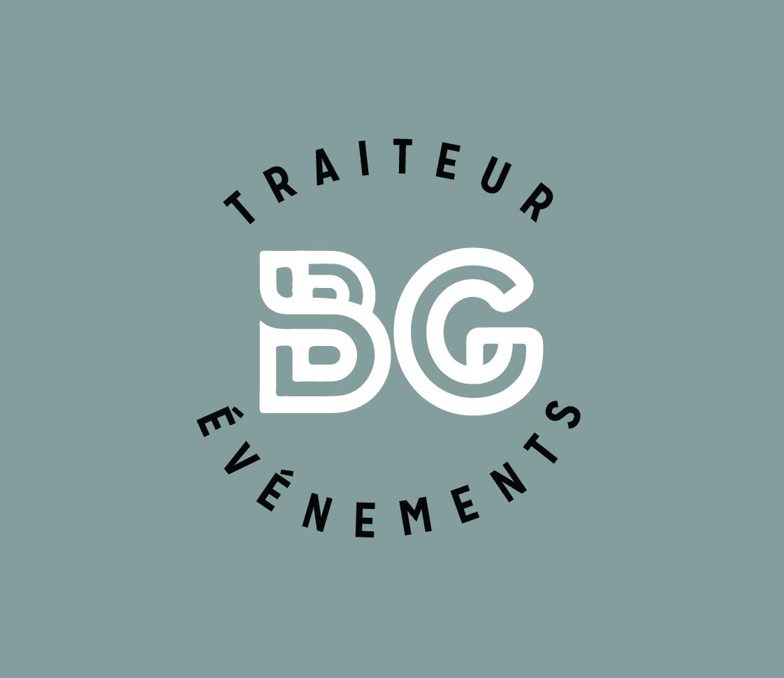 BG, Catering para eventos