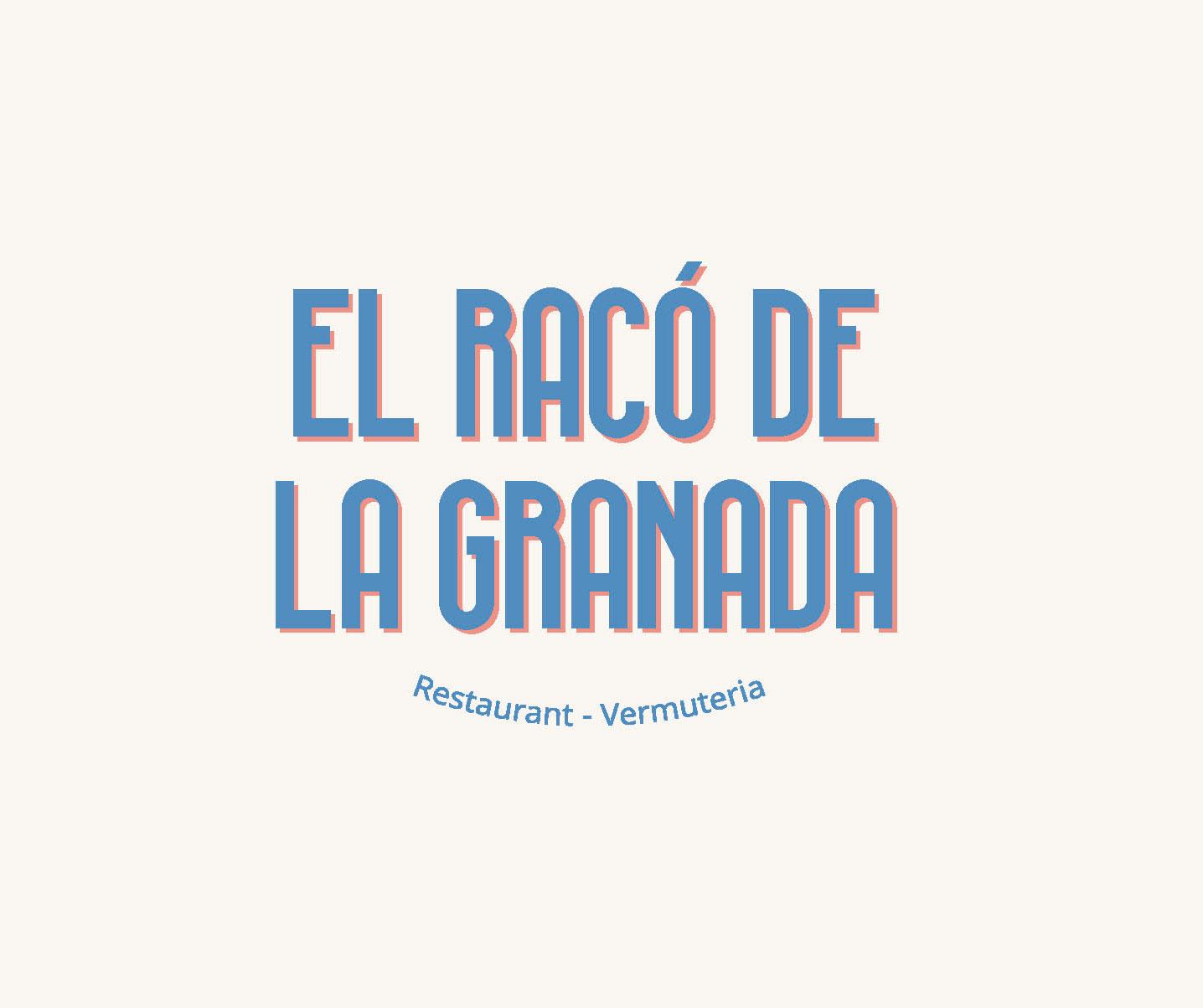 El racó de la Granada